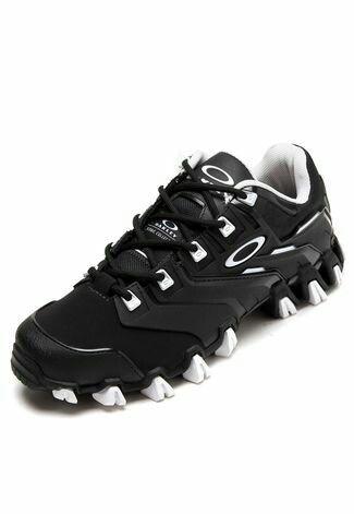 3e382500061b0 Tênis Oakley | Zapatos in 2019 | Oakley, Tenis, Tenis sapato