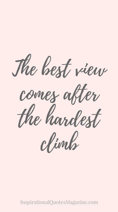 Die beste Sicht ergibt sich nach dem härtesten Aufstieg, #nach dem #Aufstieg #nach dem härtesten - #Aufstieg #beste #dem #Die #ergibt #härtesten #nach #sich #Sicht