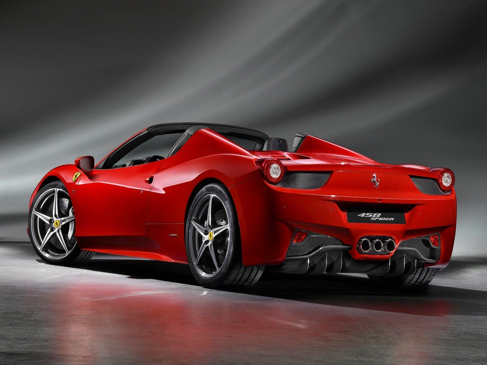 All Models Of Ferrari With Pictures Wallfree 100 Free High Definition Wallpaper High Definition Background 4k Wallpaper 4k D Ferrari 458 Ferrari Mobil Ferrari speciale wallpaper hd