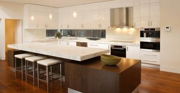 Küche Bad Design #Badezimmer #Büromöbel #Couchtisch #Deko ideen - Schreibtisch Im Schlafzimmer