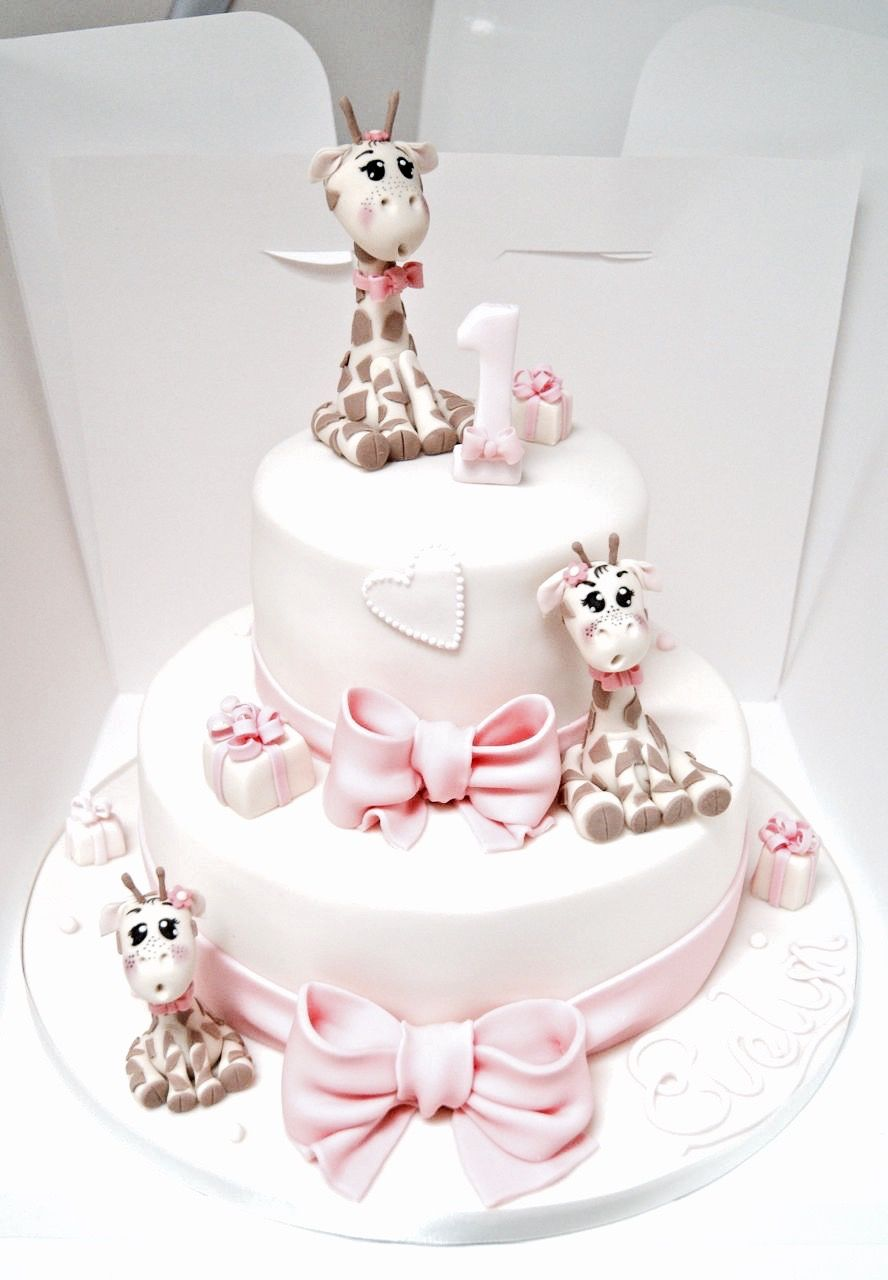 Whether its a birthday, christening or other special