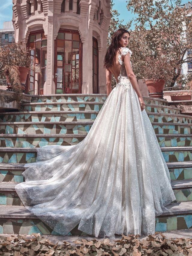 Pin by Cherisse on Wedding Dresses   Pinterest   Wedding dress and ...