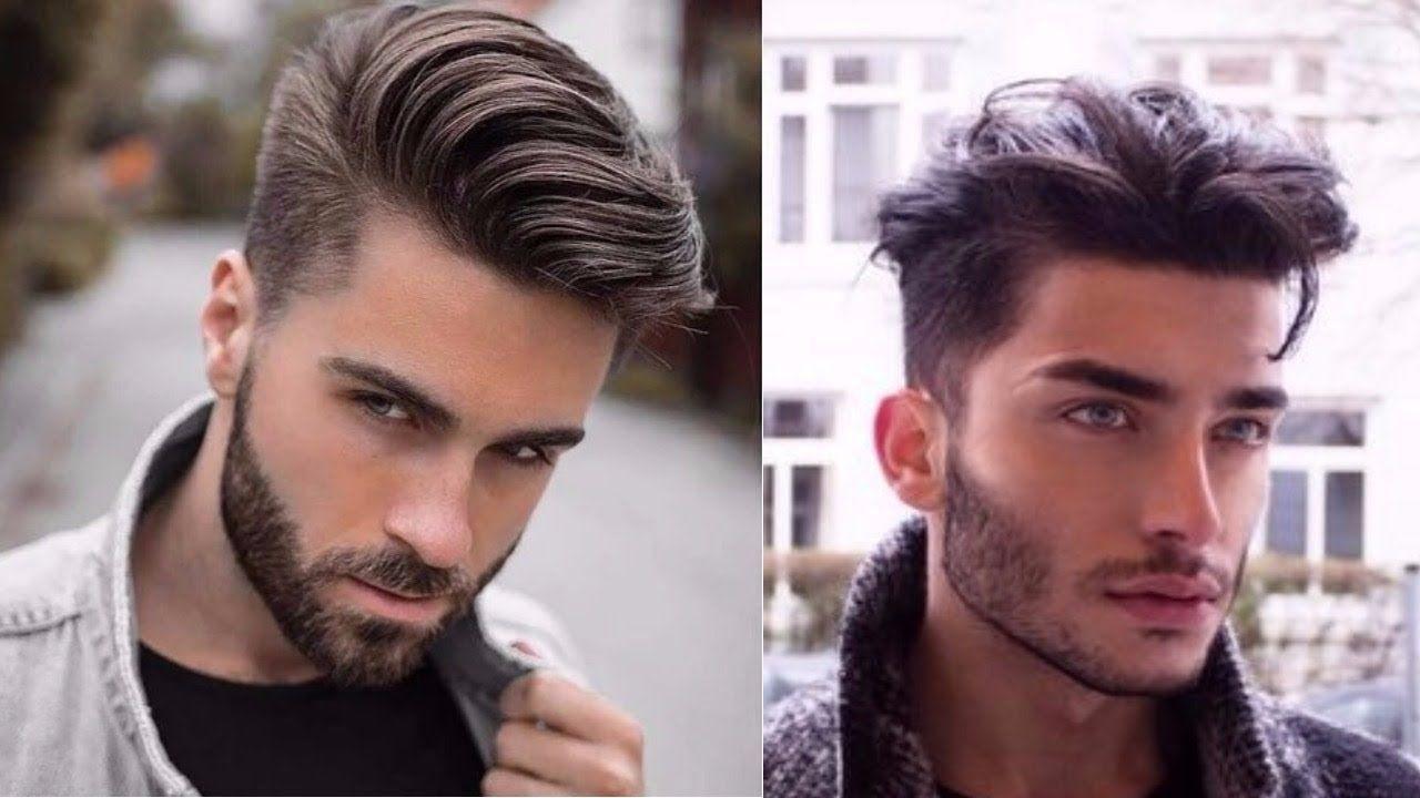 Modern haircut haircut styles pinterest hair styles hair