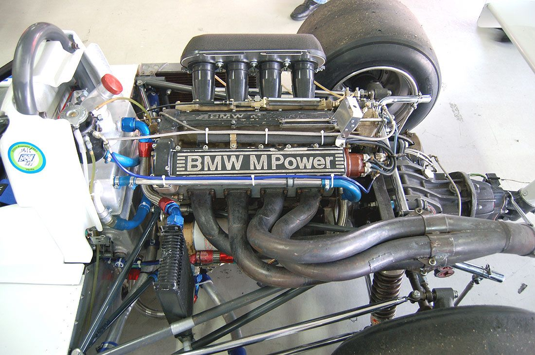f1 engines?   The Spun Bearing: BMW M12/13 F1 Engine, and Bangaluru Through the Eyes ...