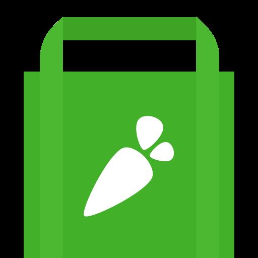 Instacart Shopper For PC (Windows 10, 8, 7 Mac