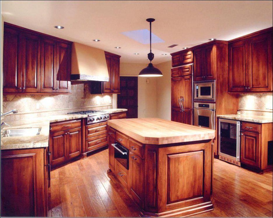 Kitchen:Photos Of Kitchen Kitchen Cabinets Danbury Ct Impressive On ...