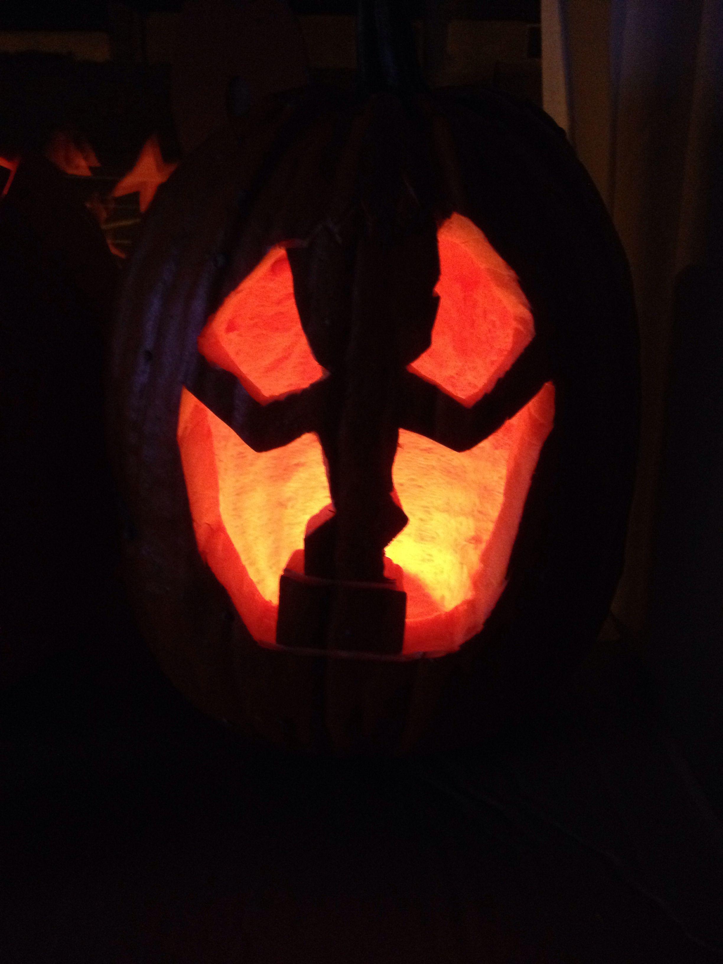 Dancing Baby Groot Pumpkin   Pumpkin, Dancing baby, Pumpkin carving