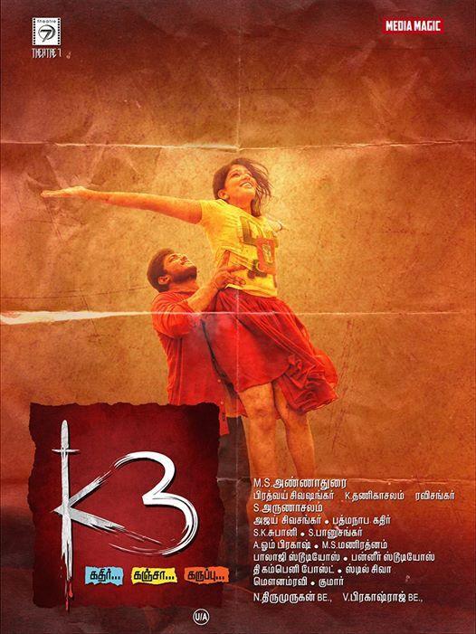 Aur Phir Ek Din Movie Free Download In Tamil Hd 1080p
