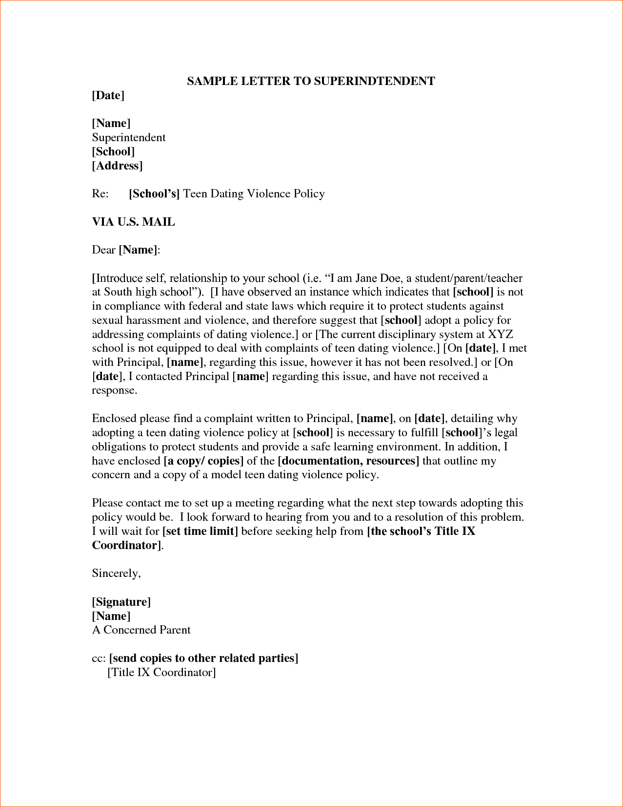 Self Introduction Letter For Job : introduction, letter, Valid, Write, Introduction, Letter, Download, Letter/resume/template, Lettering,