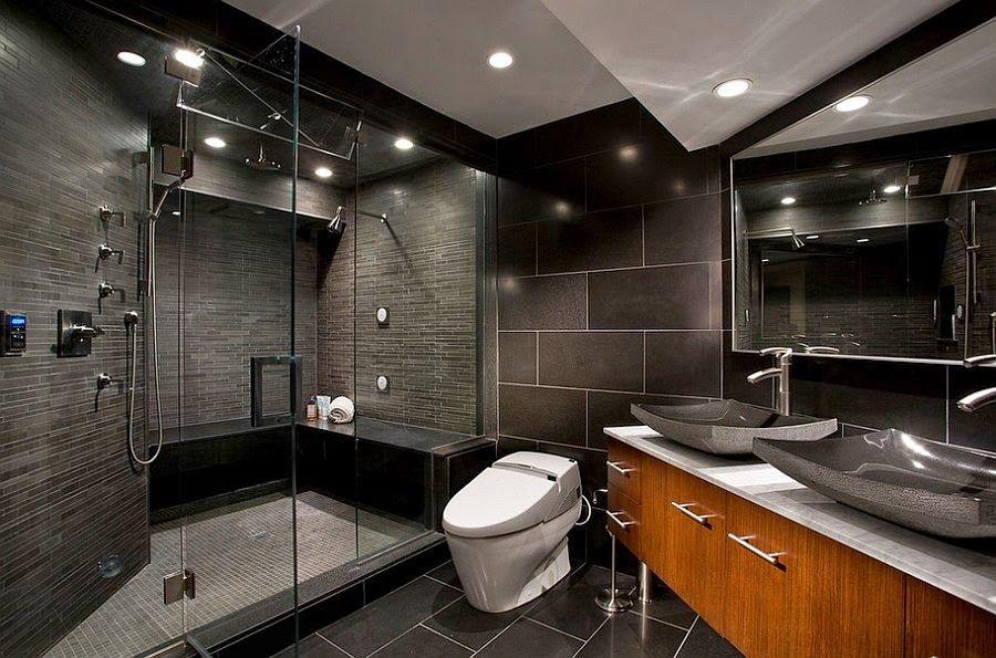 Casas de banho pequenas modernas 2015 pesquisa do google for Banos de casas modernas