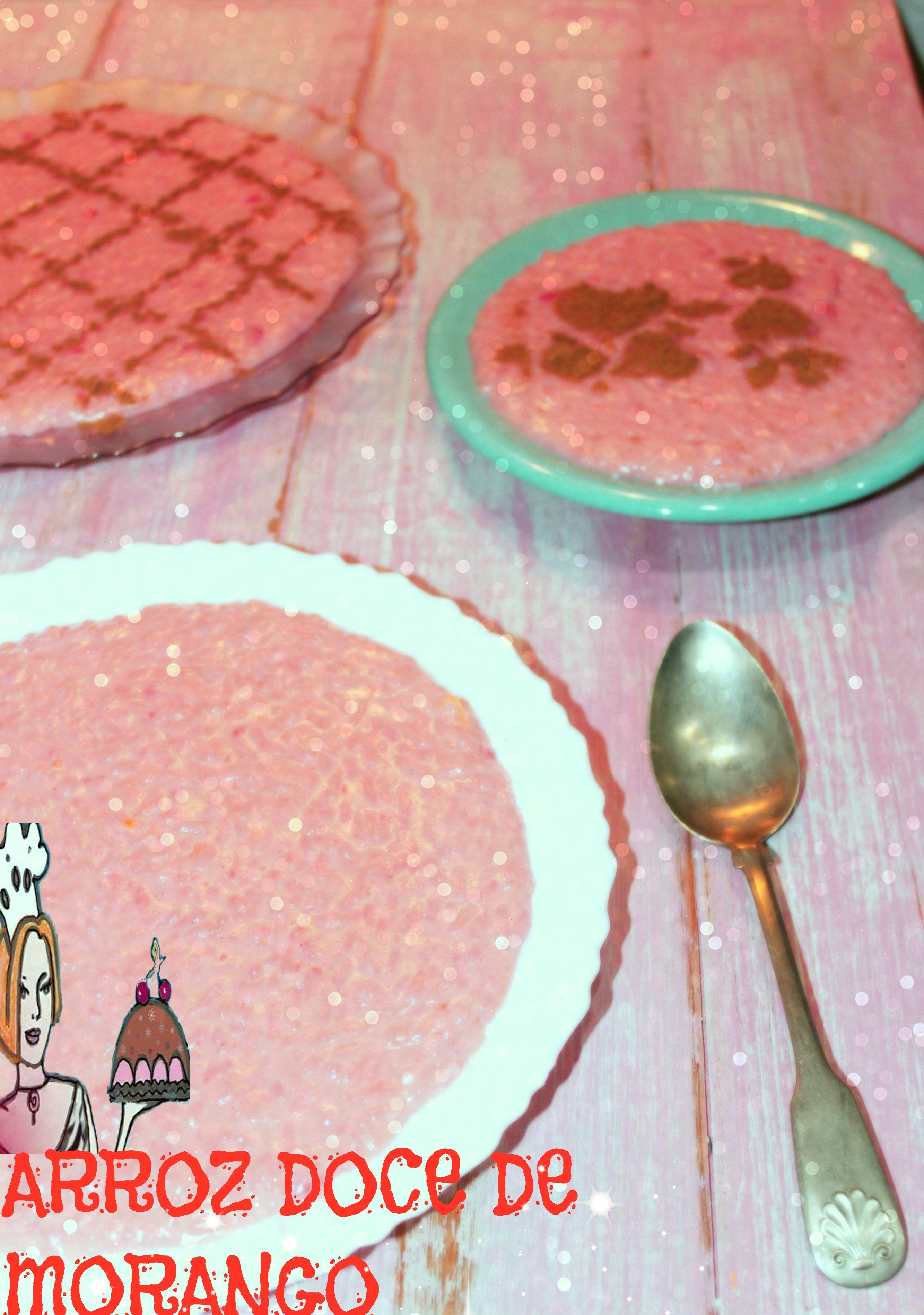 http://www.receitasfaceisrapidasesaborosas.pt/arroz-doce-de-morango-368357