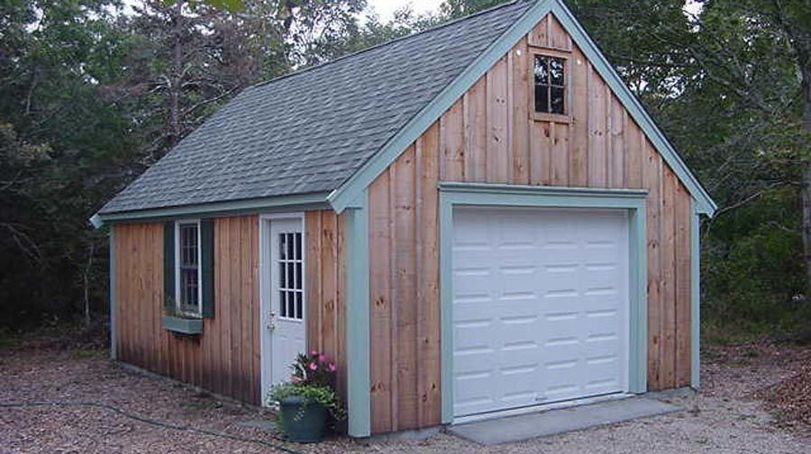 Plans For A Wood Storage Shed Plansforalargeshed Building A Shed Shed Plans Diy Shed Plans