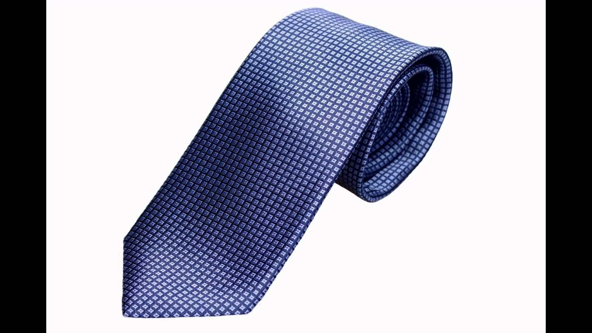 Luciano Lopalco - Krawatten & Accessoires