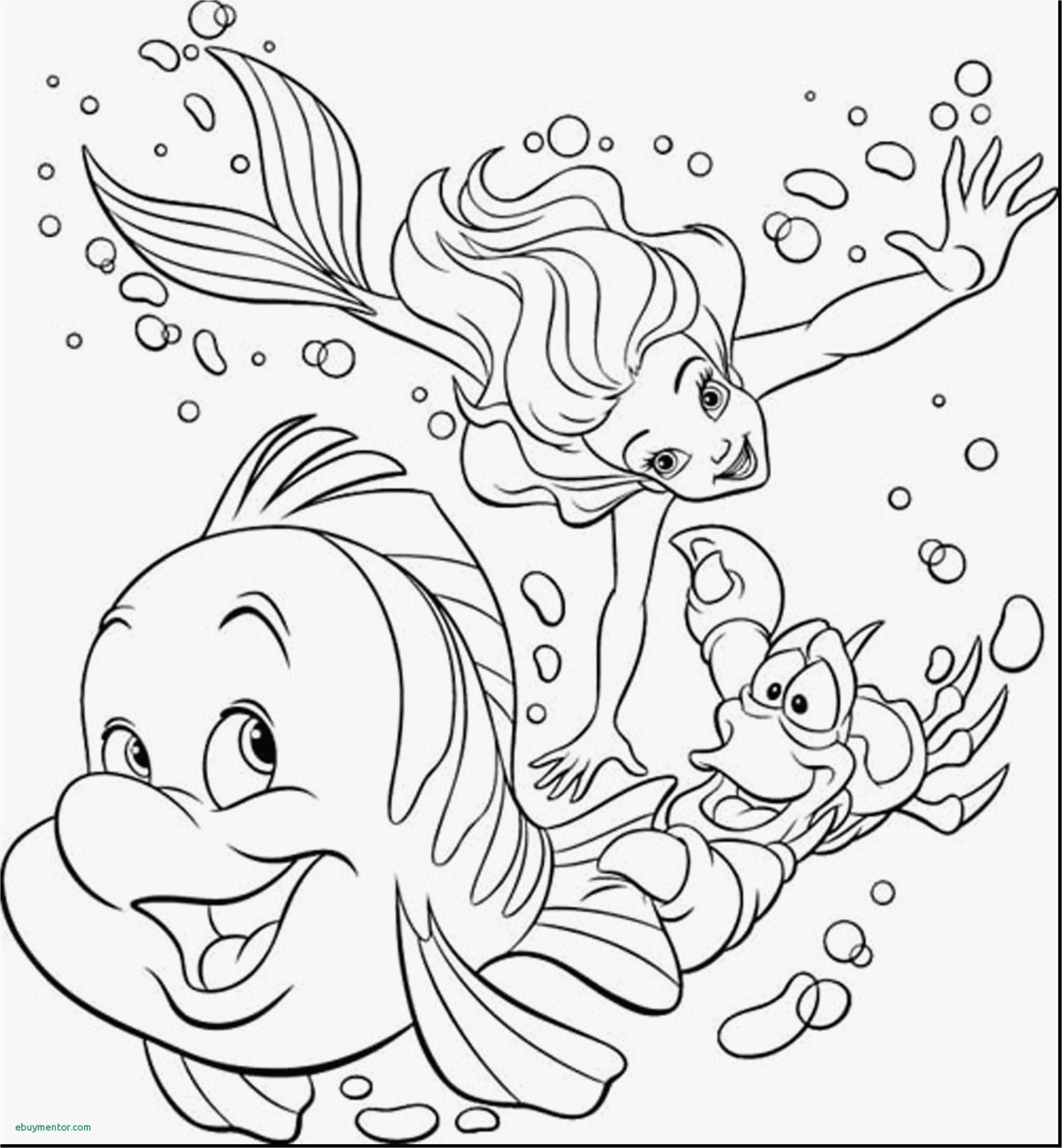 24 Pretty Image Of Sofia Coloring Pages Davemelillo Com Disney Princess Coloring Pages Ariel Coloring Pages Mermaid Coloring Pages