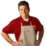 John Schnatter Founder Of Papa John S Pizza Born November 23 1961 Supernatural Papa Johns Supernatural Funny