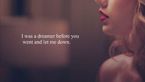 Taylor Swift Taylor Swift Lyrics Taylor Lyrics White Horse Taylor Swift