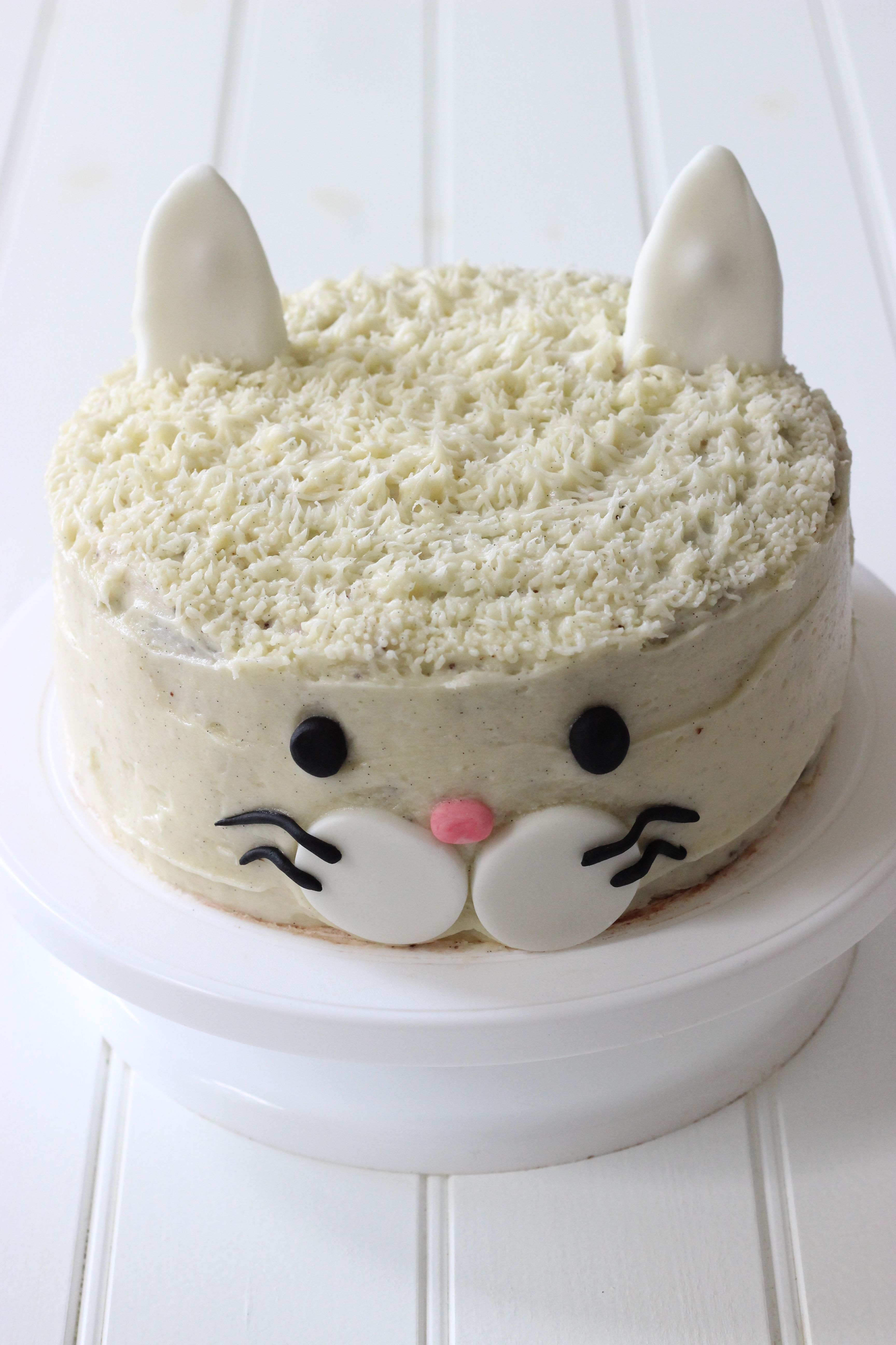 Cat cake kate cake decorating pinterest cupcake birthday cake