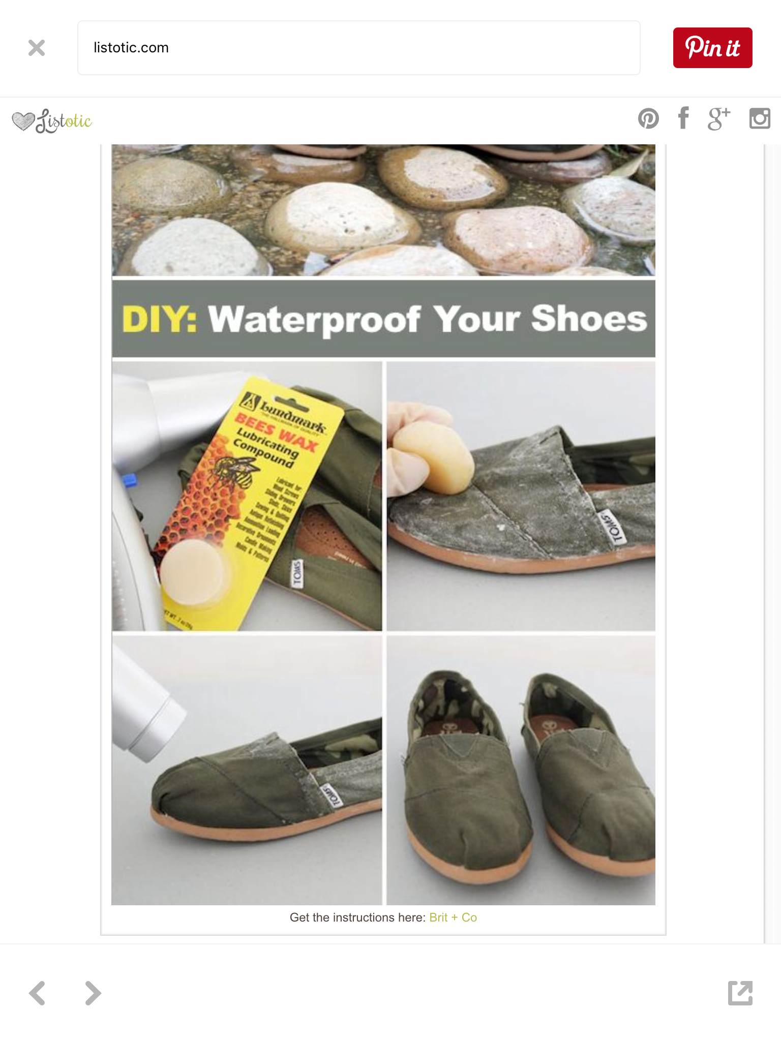 Pin By Shirley Murphy On Painted Clothes Waterproof Shoes Shoes Hack Every Girl