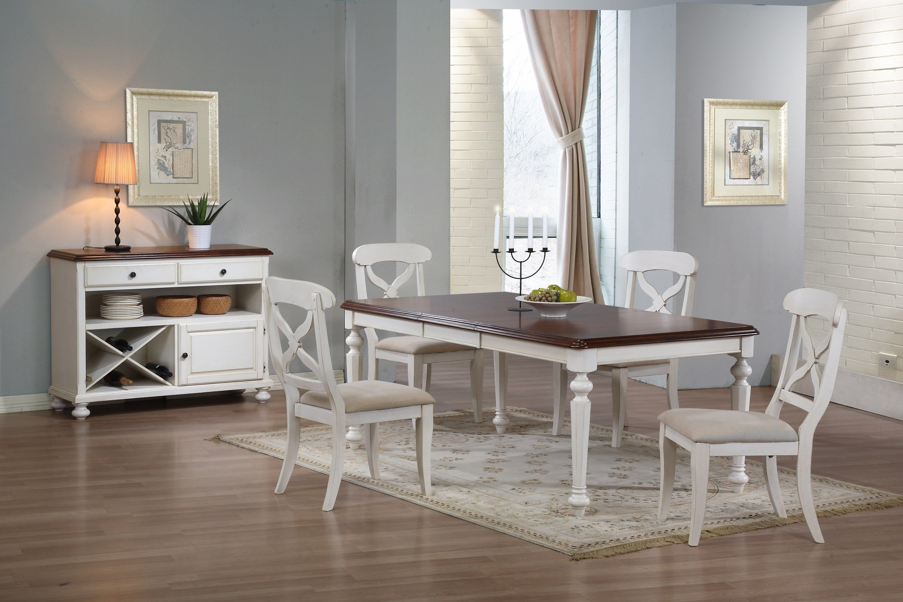 Kitchen Set Table And Chairs 17 Best Images About Malibu Breakfast Nook On Pinterest