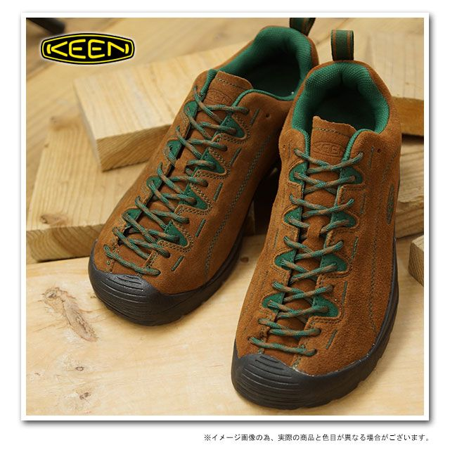 keen jasper mens - Google Search