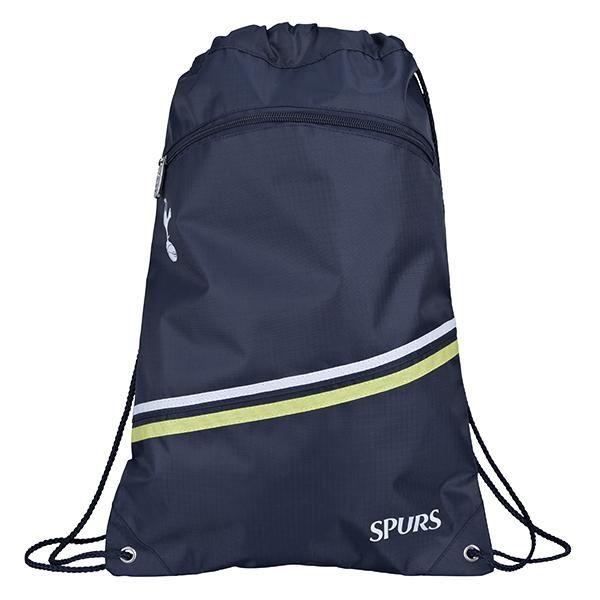 2d6211541f85 Spurs Gym Bag