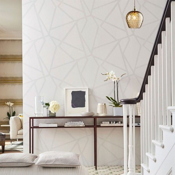 Products   Harlequin - Designer Fabrics and Wallpapers   Sumi ...