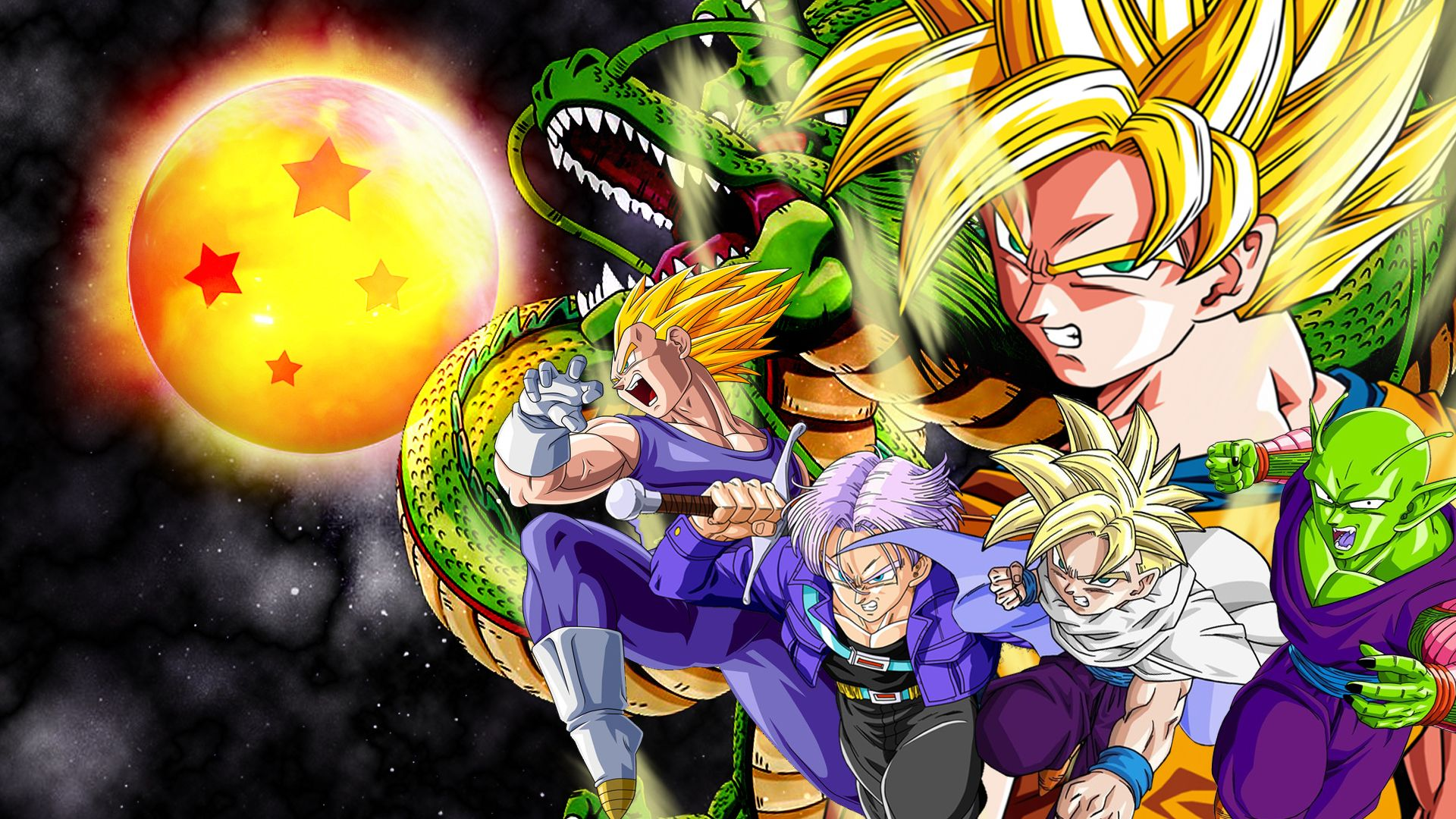 Amazing Wallpaper High Resolution Dragon Ball Z - 79fc98499b99cc4b5f6d1bbf9372923e  Perfect Image Reference_634679.jpg