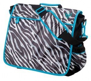 backpacks for girls that goes on the side - Google Search   8th ...