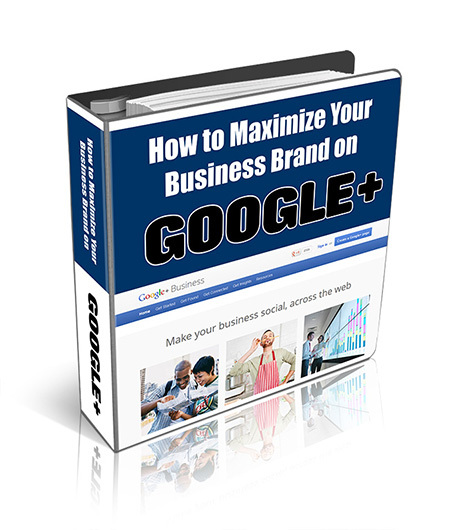 http://odestory.com , How to Maximize Your Business Brand on Google+ ✿. ☺