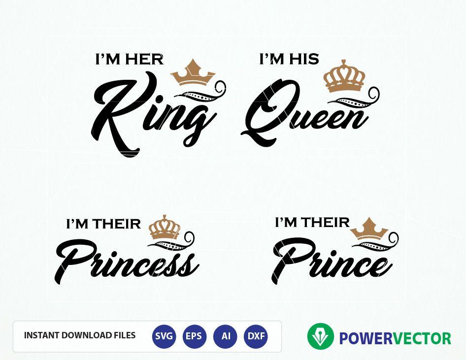 Prince Photo Luxury Logo Luxury Logo Classy Logos Photography Name Logo