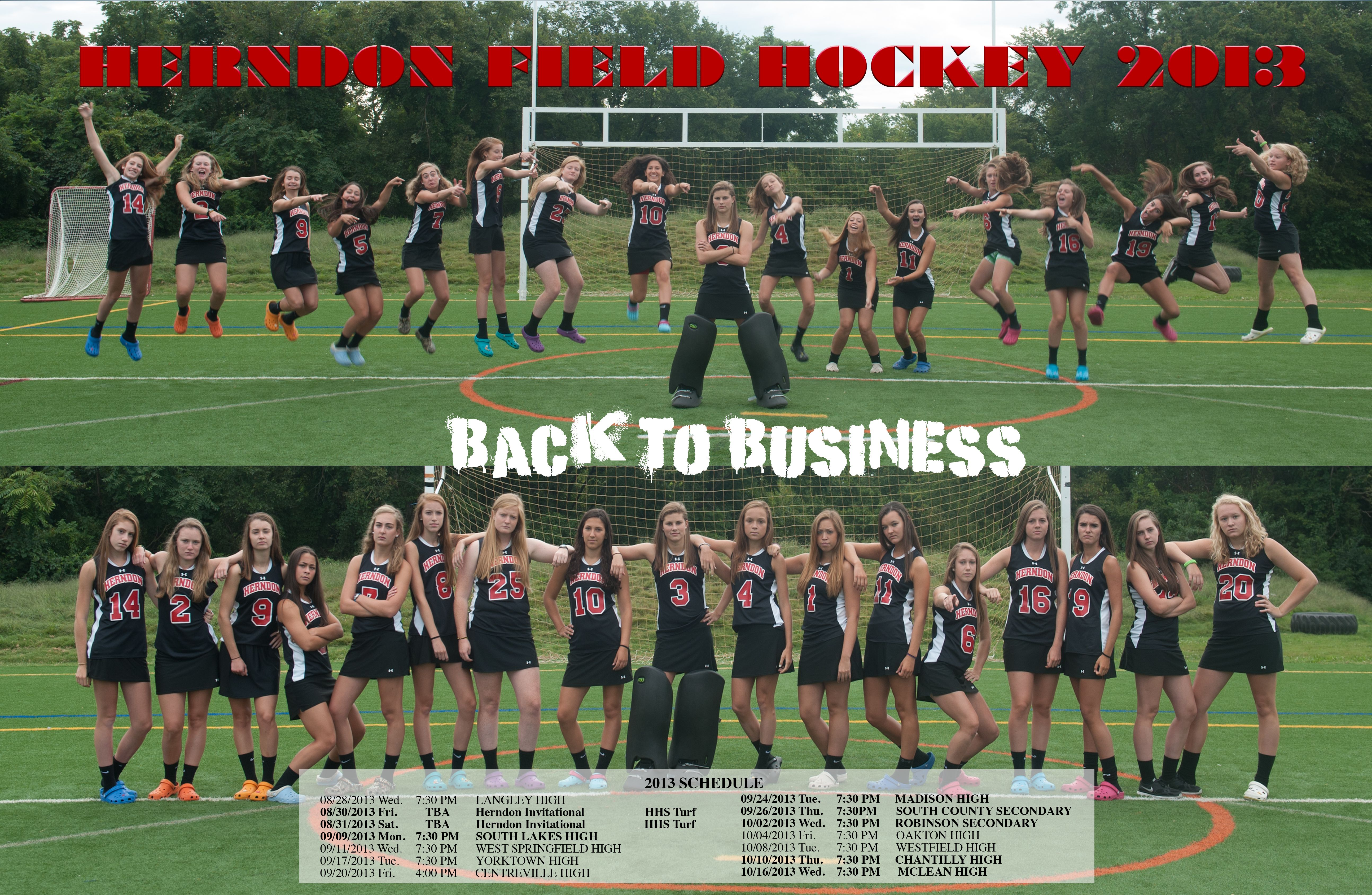 Sports Team Posters Varsity Field Hockey Poster Sport Poster Photography Artistic Wedding Photography