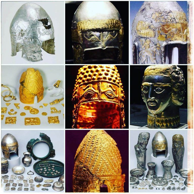 Războaiele dacoromane Roman, Austria travel, National parks