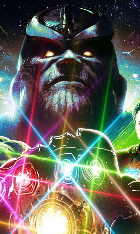 Avengers infinity war artwork 2018 movie hulk iron man thanos avengers infinity war artwork 2018 movie hulk iron man thanos voltagebd Choice Image