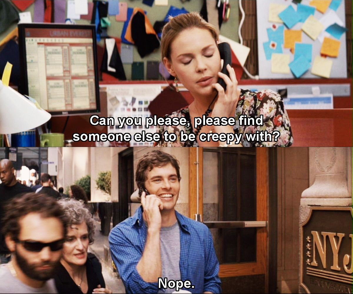 27 Dresses (2008) , Quotes 27dresses 27dressesquotes in