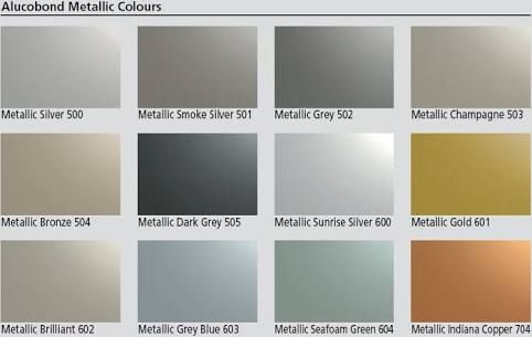 Alucobond Residential Google Search