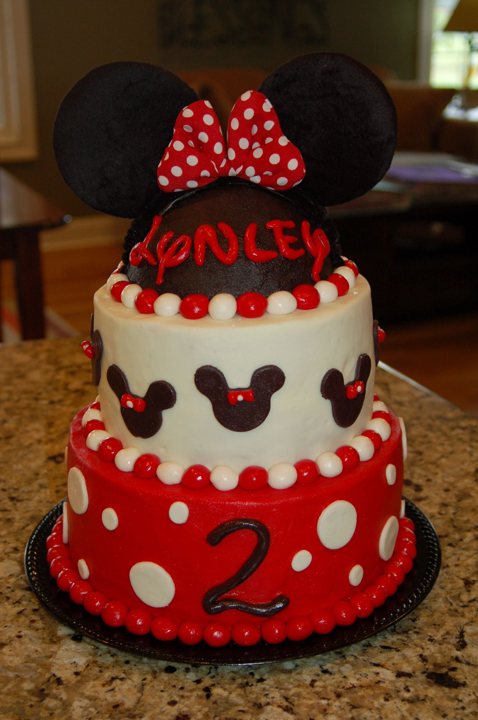 Minnie mouse cake cake minnie mouse cake mouse cake