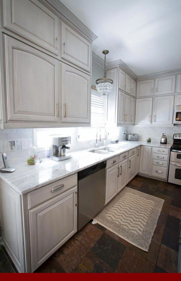 How to - varathane gel stain on oak cabinets. # ...