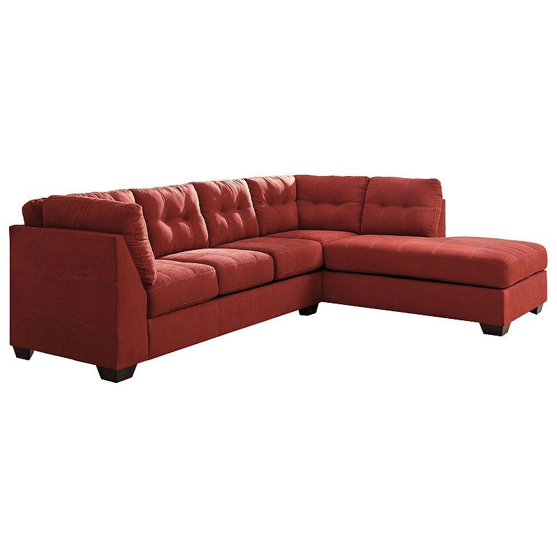 Sensational Signature Design By Ashley Mason Sofa And Chaise Forskolin Free Trial Chair Design Images Forskolin Free Trialorg