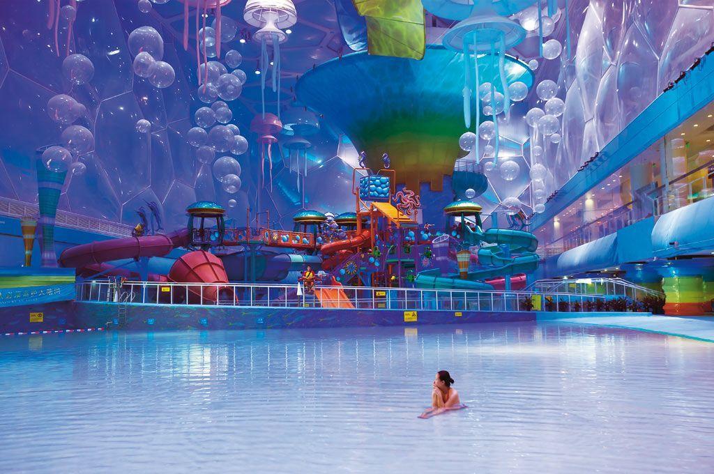 Best 45 Indoor Water Parks 8211 London Uk Indoor Waterpark Water Park London Park