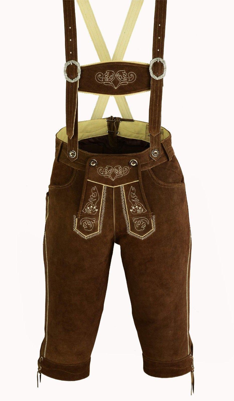 FREE bavarian shirt! Shop at: Lederhosenstore.com  Authentic lederhosen for men….