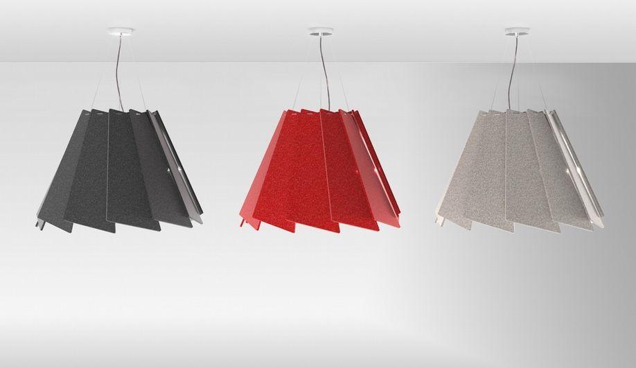 6 Stunning And Shapely Pendants Azure Magazine Eureka Lighting