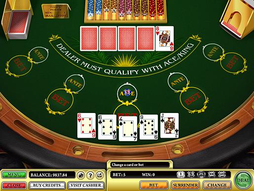 Jogos casino online gratis poker online 21 casino style
