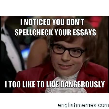 English Memes Site Teacher Humor Classroom Memes Teacher Memes