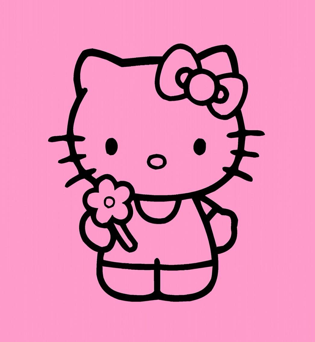 Hello Kitty | Hello Kitty | Pinterest