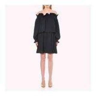 Diane von Furstenberg Women's Georgie Off the Shoulder Dress - Deep Night - M http://www.musteredlady.com/store/off-the-shoulder-dress/diane-von-furstenberg-womens-georgie-off-the-shoulder-dress-deep-night-m-6065800017922325/ #Summer2017 #OffTheSoulders #OnSale #Musteredlady #OffShoulders #FollowLink #InPost or from #Bio #Musteredlady