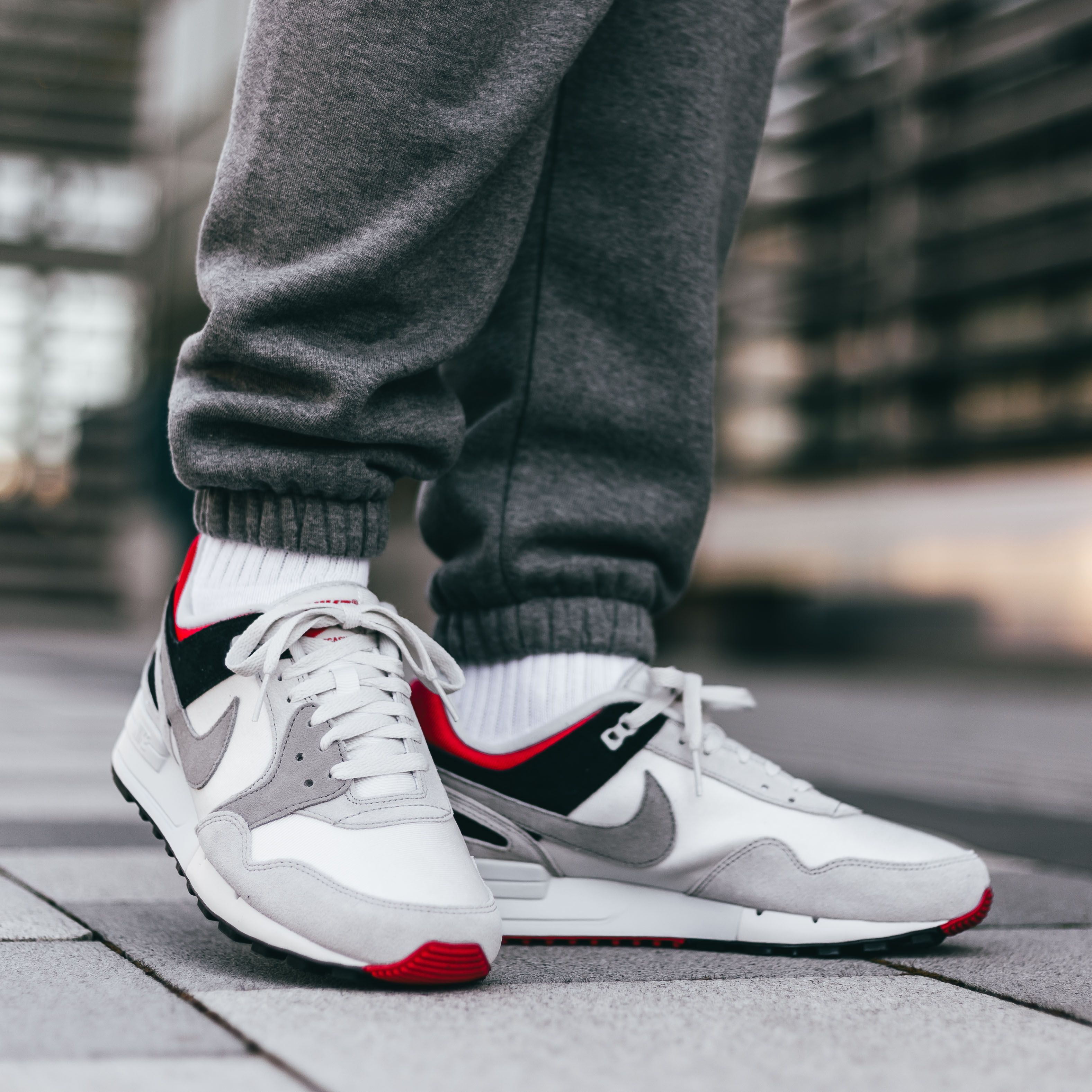 nike air pegasus 89 se