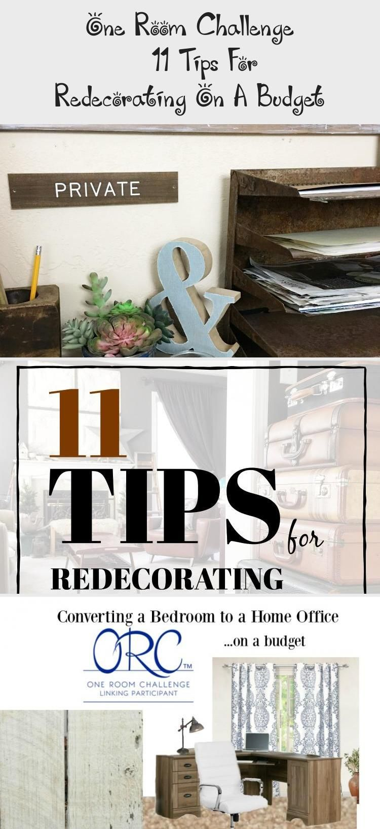 How to redecorate on a budget.  Here are some tips.  Find more on salvagesisterandmister.com #HomeDecorDIYVideosApartment #HomeDecorDIYVideosCheap #HomeDecorDIYVideosProjects #HomeDecorDIYVideosLivingRoom #HomeDecorDIYVideosIdeas