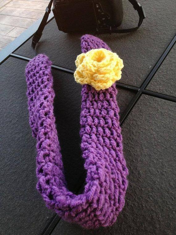 Crochet Camera Strap Cover with Flower on Etsy, $12.00 #crochetcamera Crochet Camera Strap Cover with Flower on Etsy, $12.00 #crochetcamera Crochet Camera Strap Cover with Flower on Etsy, $12.00 #crochetcamera Crochet Camera Strap Cover with Flower on Etsy, $12.00 #crochetcamera Crochet Camera Strap Cover with Flower on Etsy, $12.00 #crochetcamera Crochet Camera Strap Cover with Flower on Etsy, $12.00 #crochetcamera Crochet Camera Strap Cover with Flower on Etsy, $12.00 #crochetcamera Crochet Ca #crochetcamera