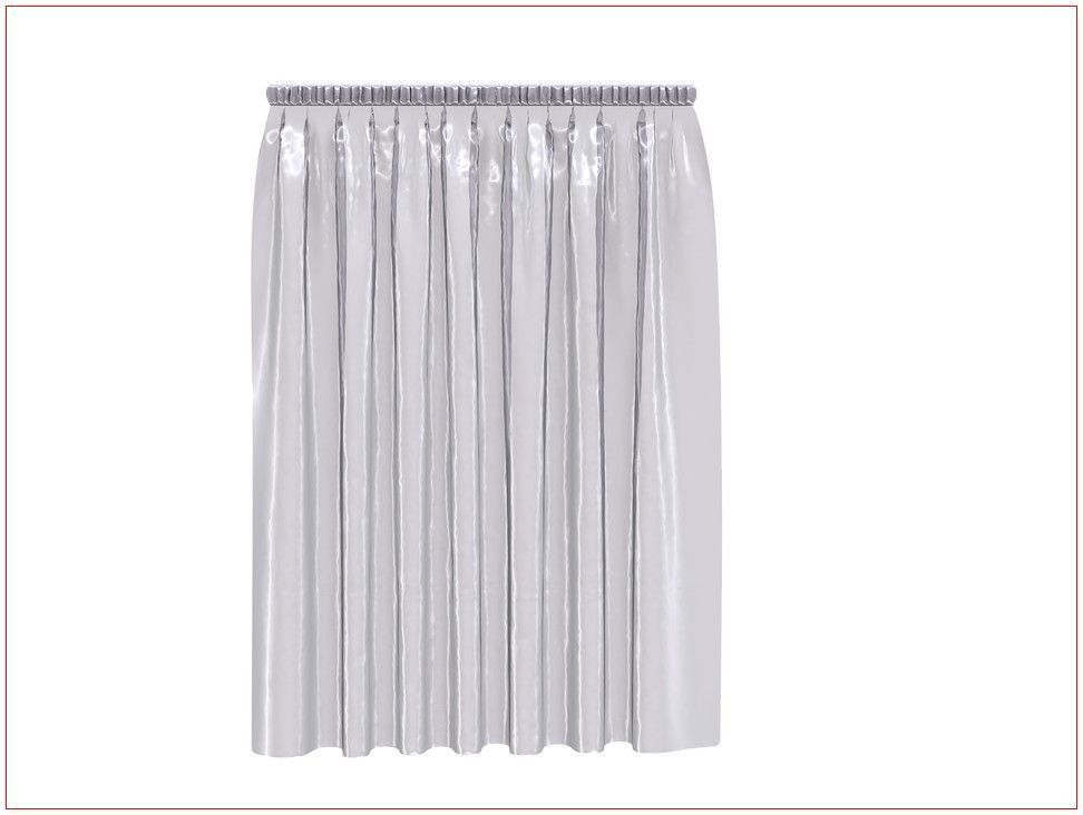 Curtain Png Sheer Curtain Png Sheer Taking Into Consideration To Bed Room Interior Decorati Bed In 2020 Curtains Curtains For Grey Walls Interior Room Decoration