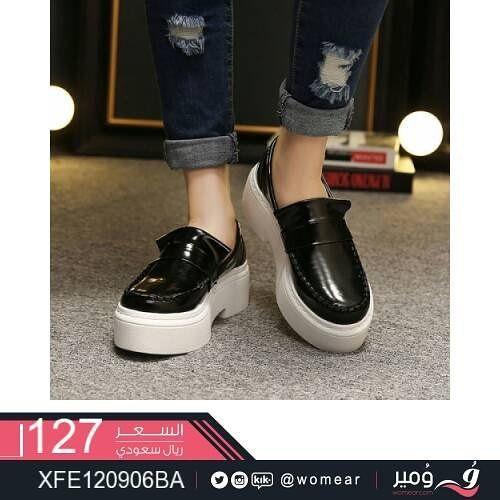 لاتهملي اناقة قدميك احذية عصرية كاجوال شوزات فاشن موضة جزم نسائية كشخة حذاء بنات Vans Classic Slip On Sneaker Vans Classic Slip On Slip On Sneaker